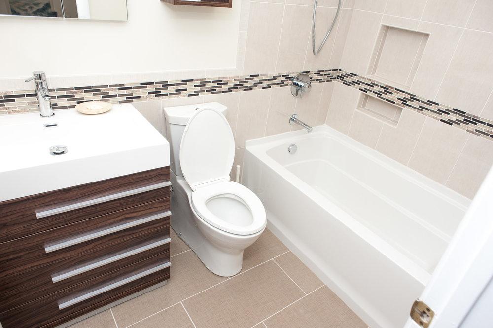 Bathroom+Renovation+Crofton+MD.jpg