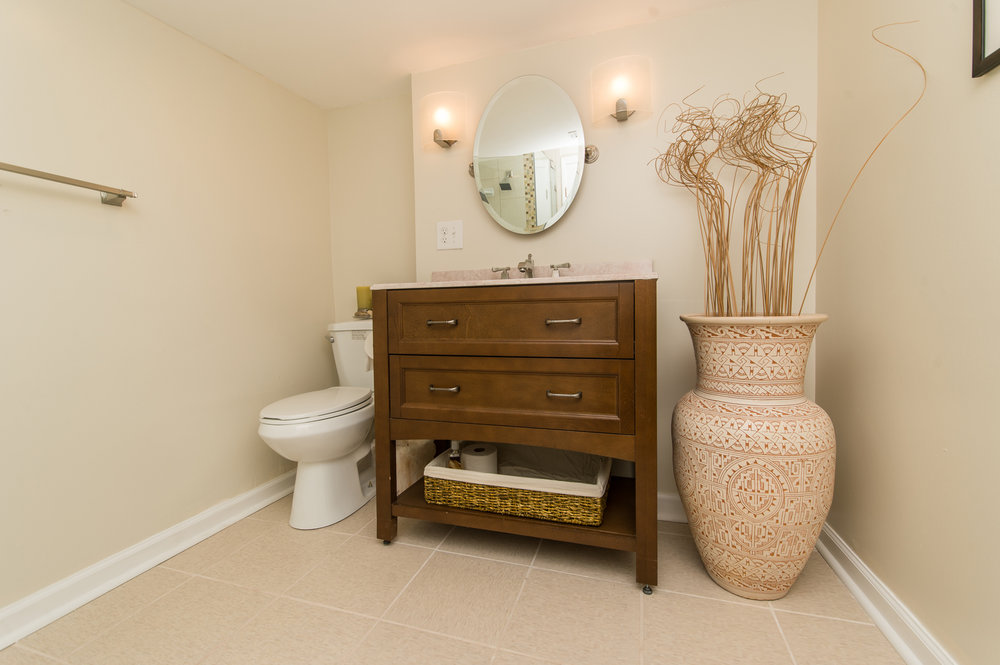 Washington+DC+Kitchen+and+Bathroom-17.jpg