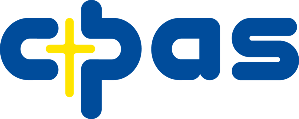 CPAS logo in blue transparent background-1349364411.png