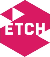 logo-etch.png