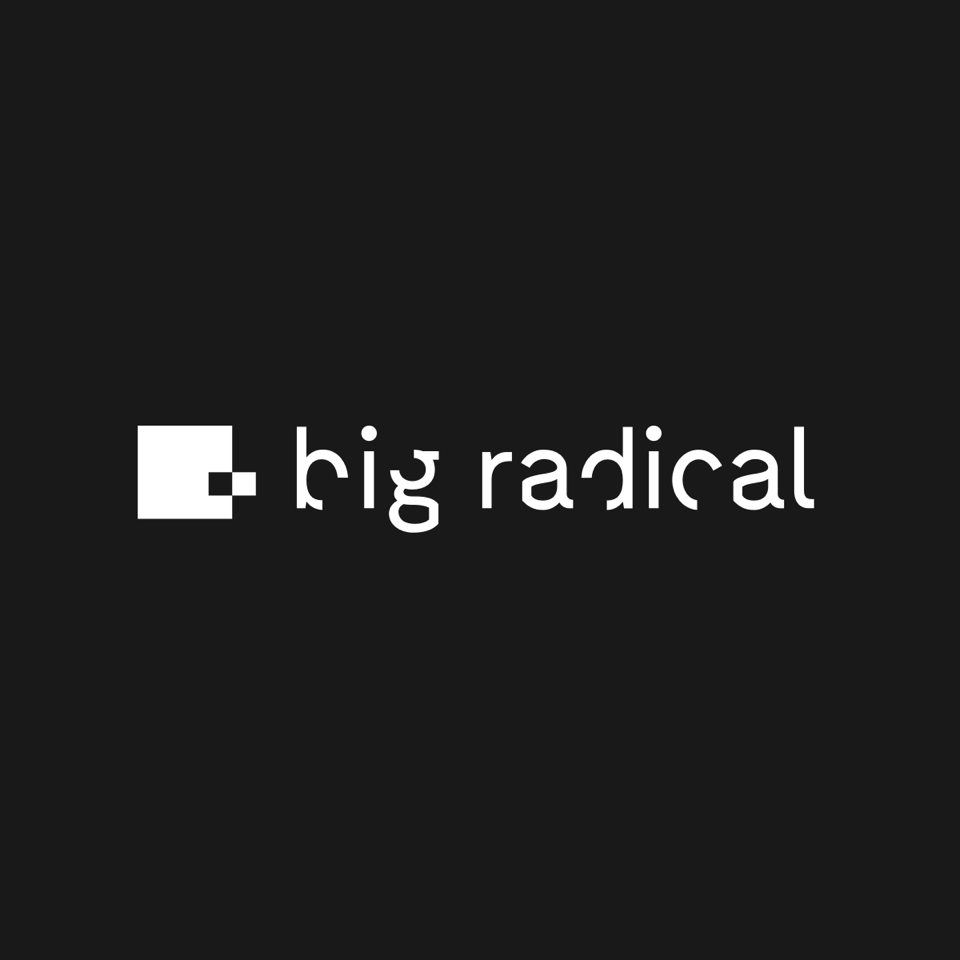 big-radical-facebook.png