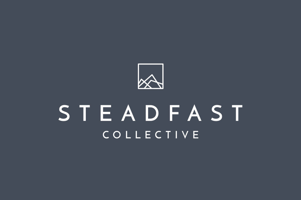 steadfast-collective-01.jpg