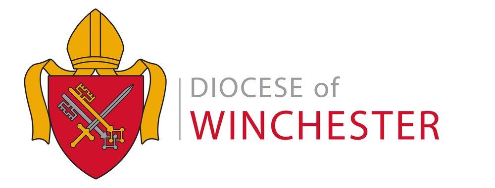 Diocesan-Logo_JwJOGSH.jpg