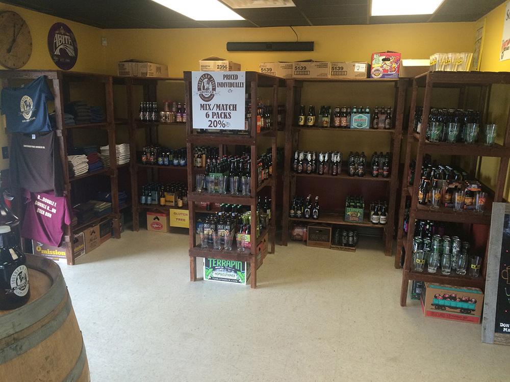 Beer Shop.jpg