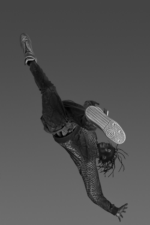 PRINCE--2.jpg