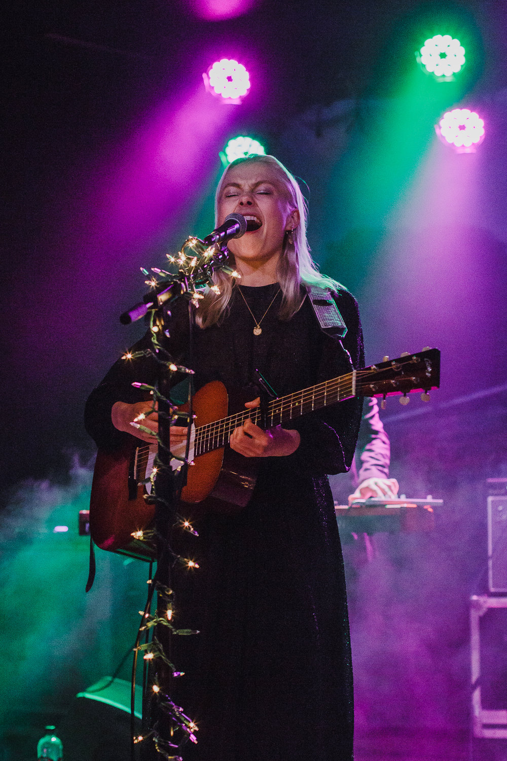 Phoebe_Bridgers