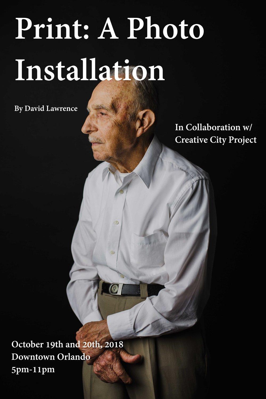 Installation Ad.jpg