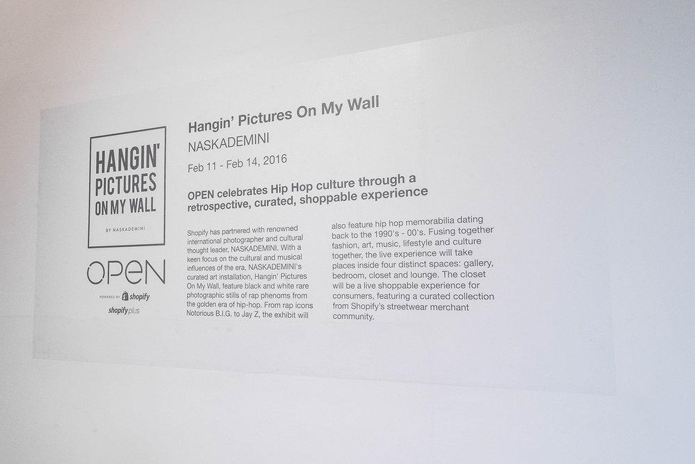 naskademini-hangin-pictures-on-my-wall-recap-11.jpg