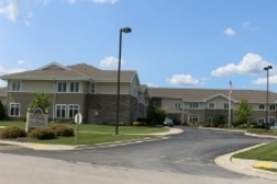 Pine Haven Christian Communities Haven Drive Campus