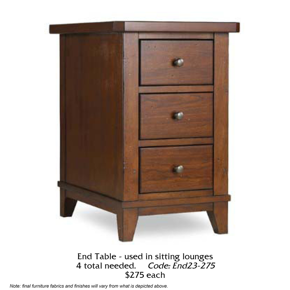 A104-F2-A133-F23-B102-F57-B-154-F97-End Table - 1-1-1-1.jpg