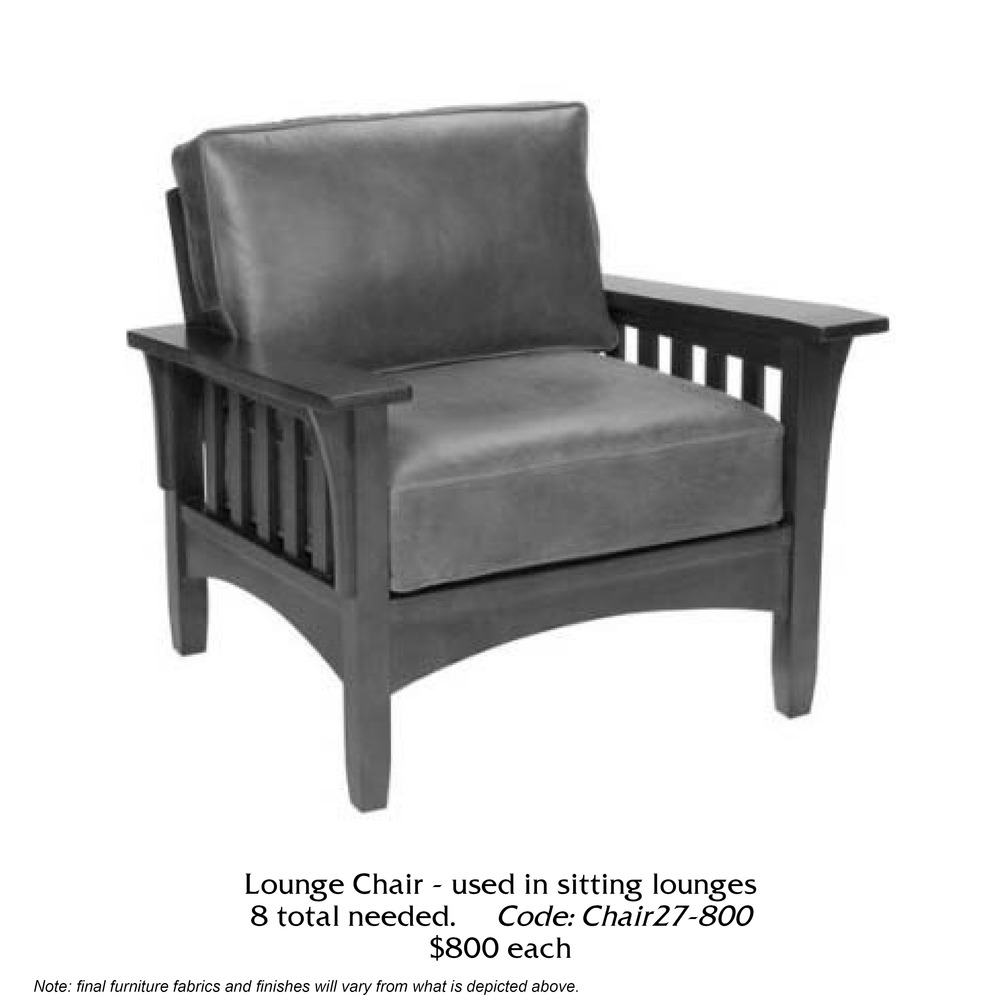 A112-F6-A141-F27-B114-F61-B152-F93-Lounge Chair - 2-2-2-2.jpg