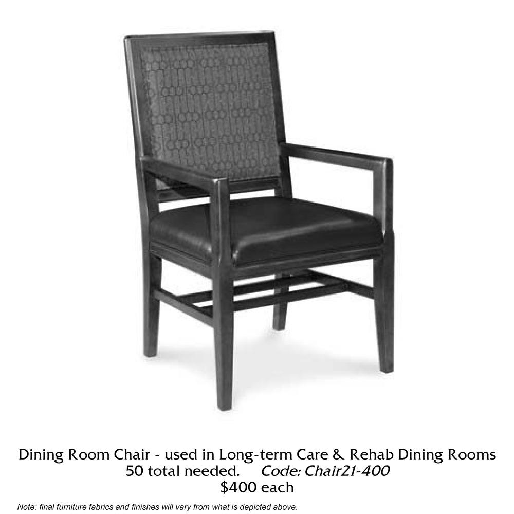 A122-F11-A124-F21-B122-F66-B137-F91-D111-F176-D129-F196-Dining Chair - 10-10-10-10-6-4.jpg