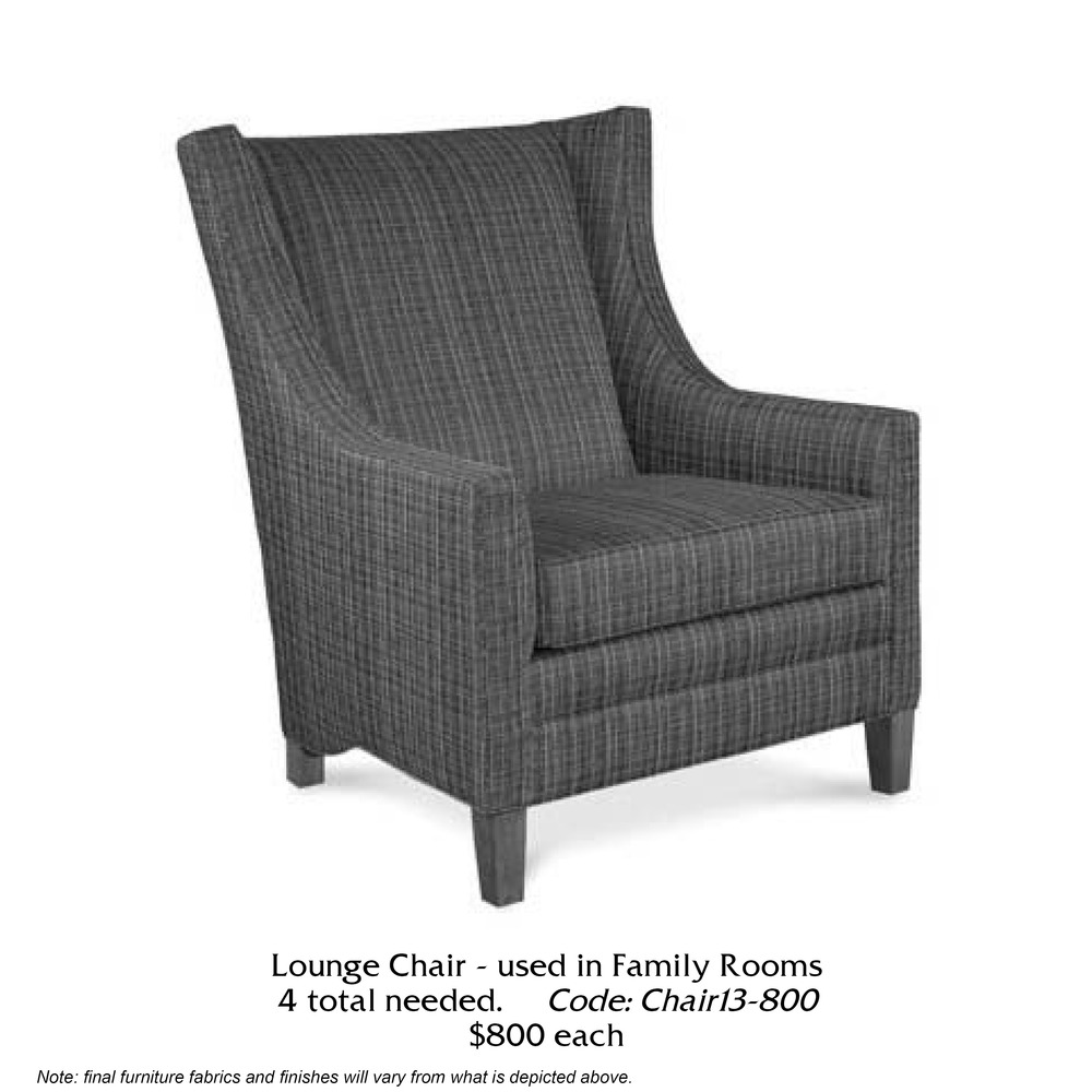 A123-F13-B123-F68-Lounge Chair - 2-2.jpg