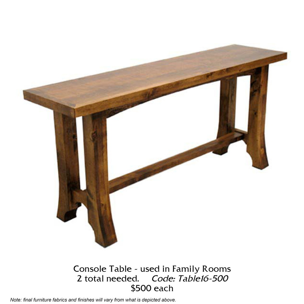 A123-F16-B123-F71-Console Table - 1-1.jpg