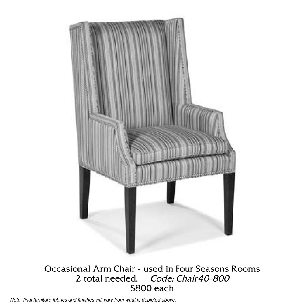 A150-F40-Occasional Arm Chair - 2.jpg