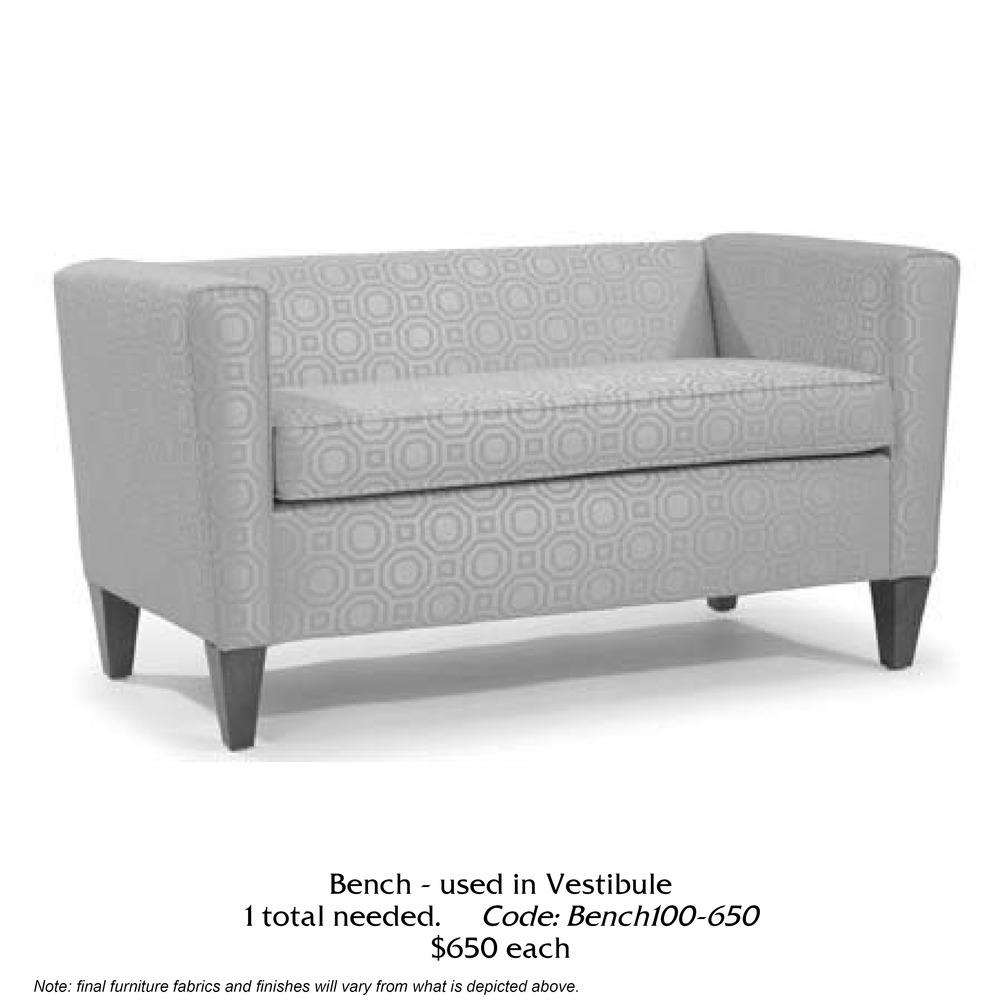 C101-F100-Bench - 1.jpg