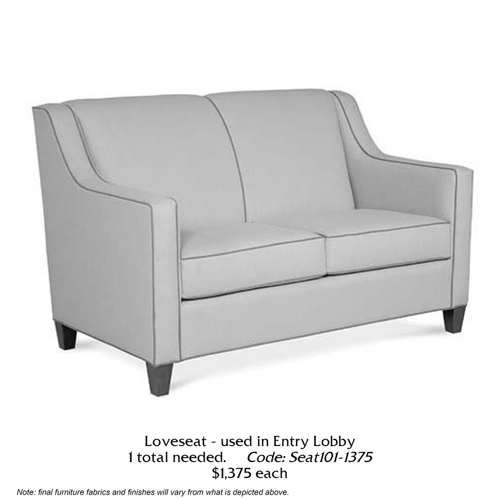 C102-F101-Loveseat - 1.jpg