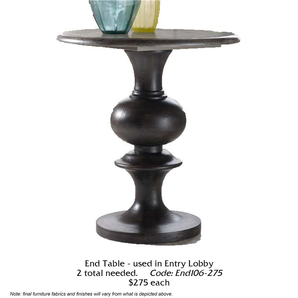 C102-F106-C109-F124-End Table - 2-1.jpg
