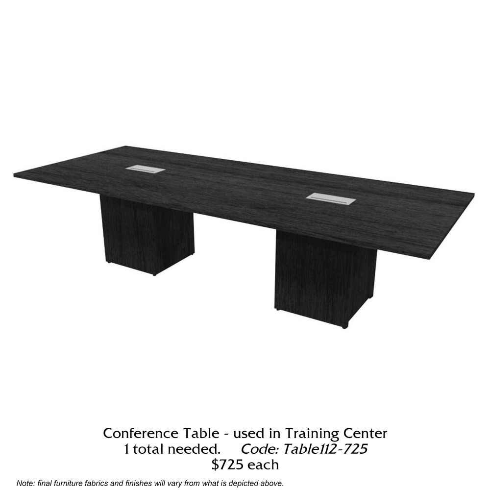 C104-F112-Training Room Conference Table - 1.jpg