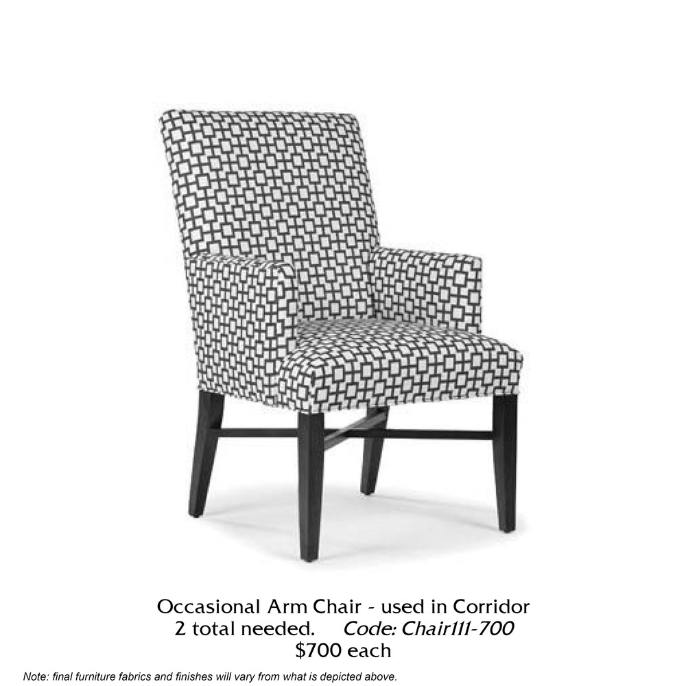 C103-F111-Occasional Arm Chair - 2.jpg