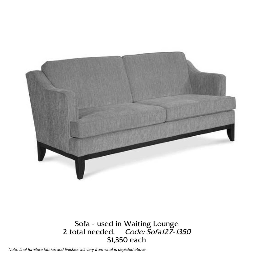 C110-F127-Sofa - 2.jpg