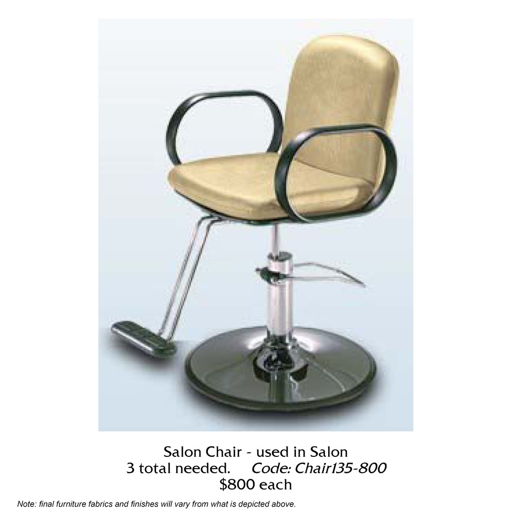 C113-F135-Salon Chair - 3.jpg