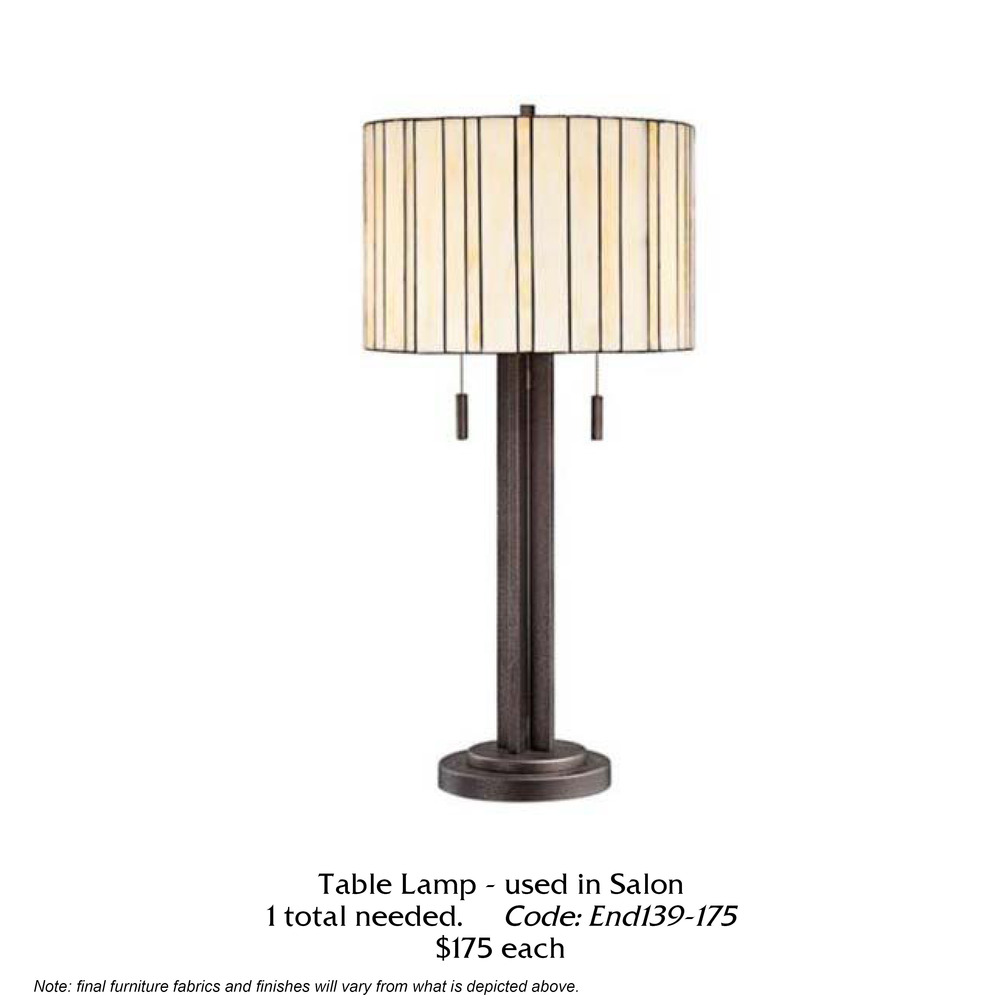 C113-F139-Table Lamp - 1.jpg
