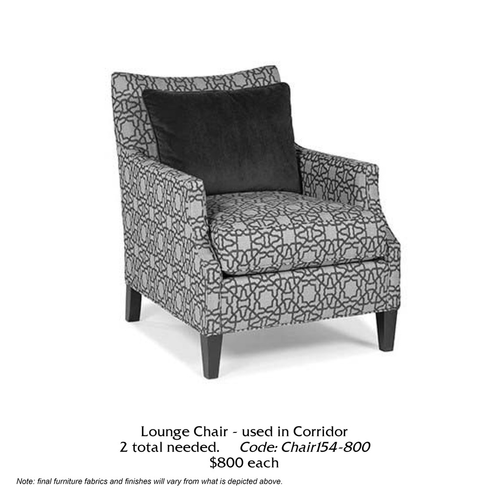 C117-F154-Lounge Chair - 2.jpg