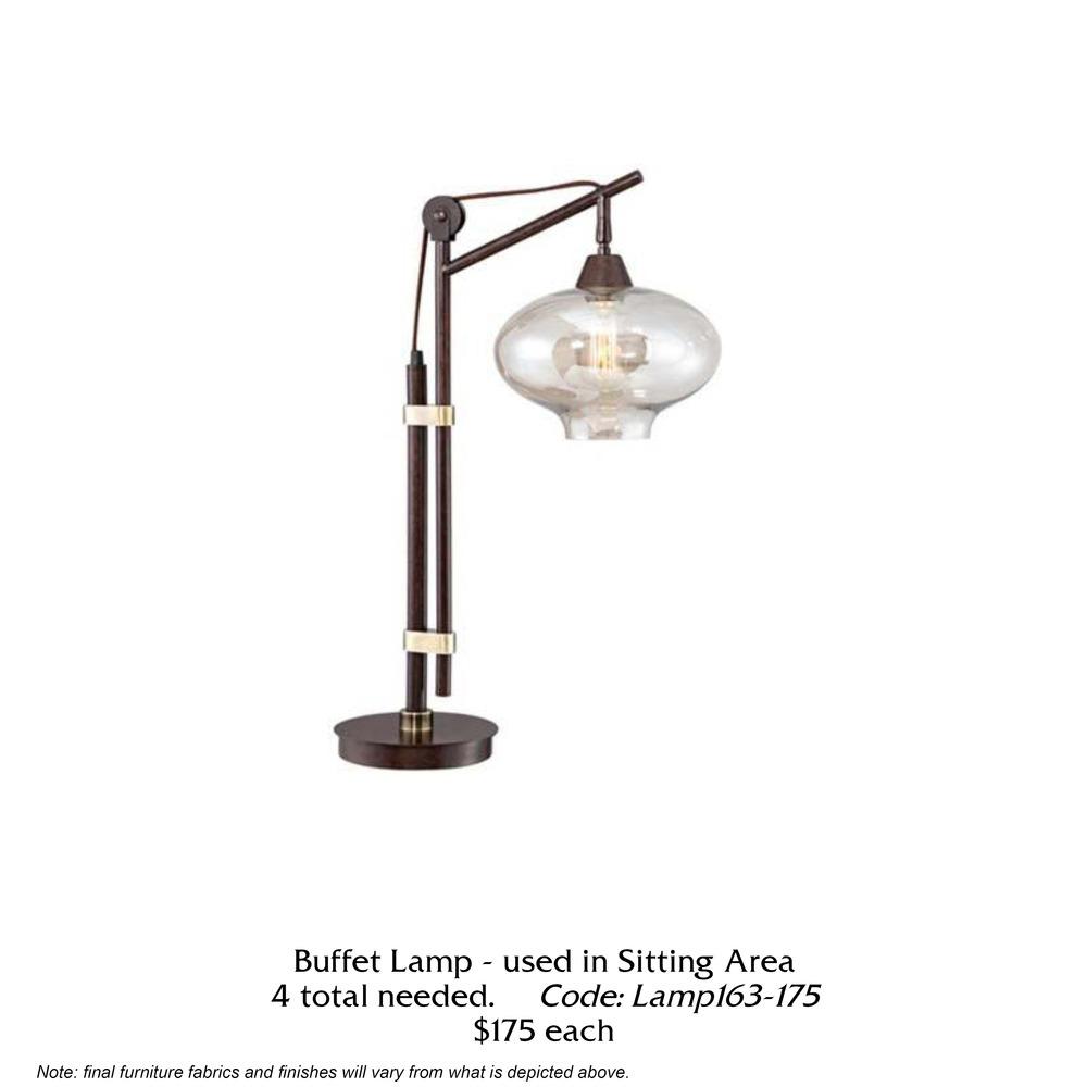 C123-F163-D101-F169-Buffet Lamp - 2-2.jpg