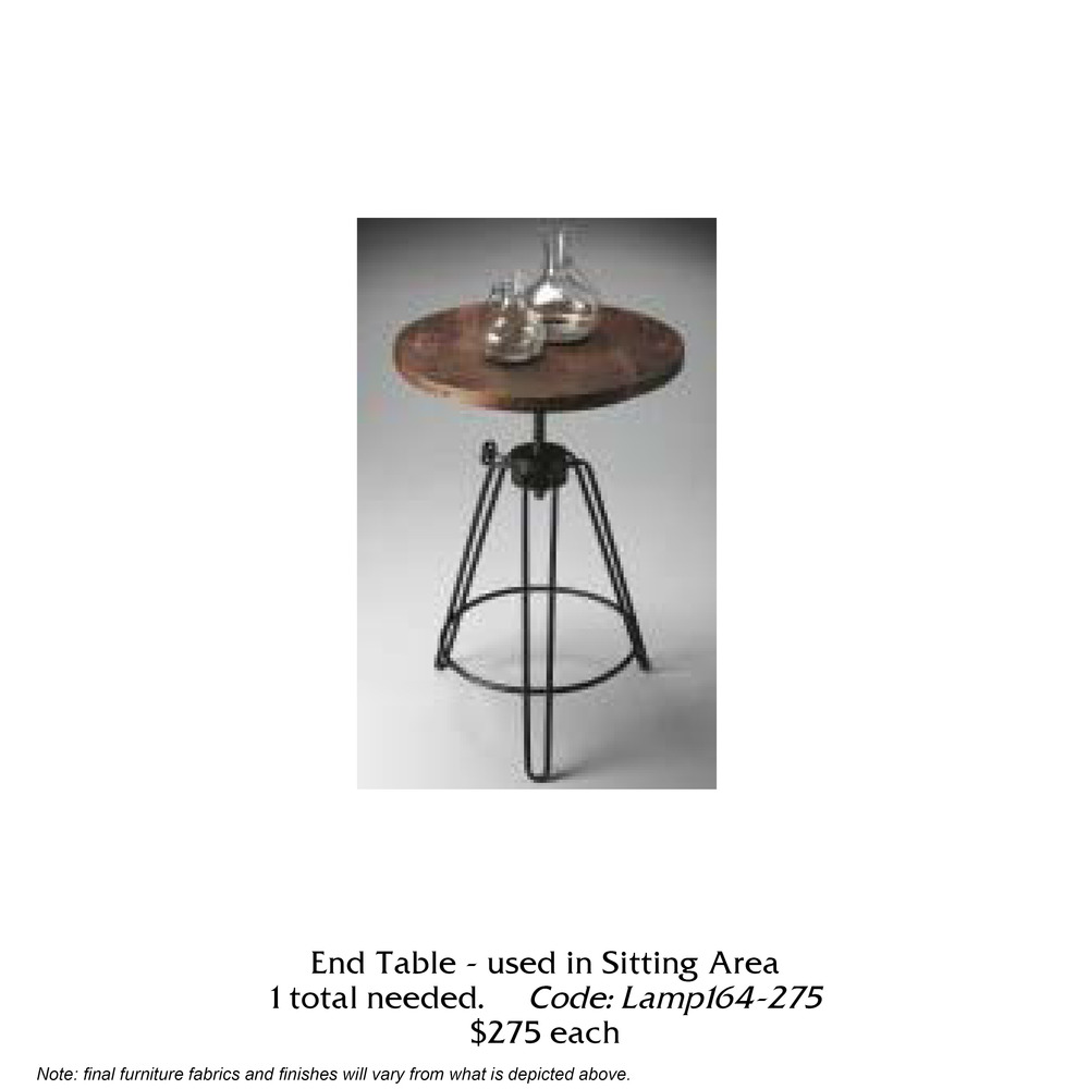 C123-F164-End Table - 1.jpg