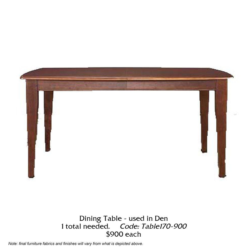 D105-F170-Dining-Conference Table - 1.jpg