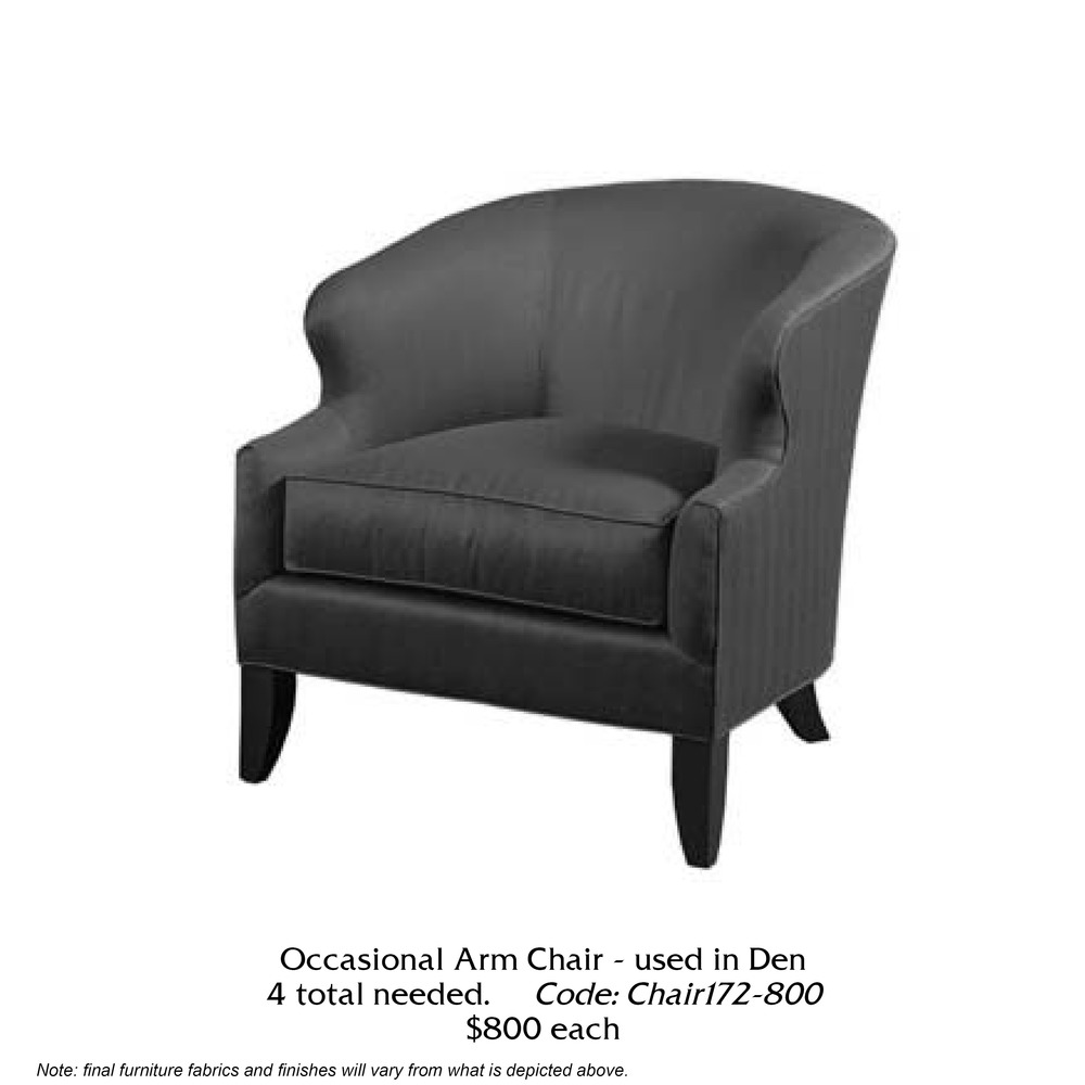 D105-F172-Occasional Arm Chair - 4.jpg