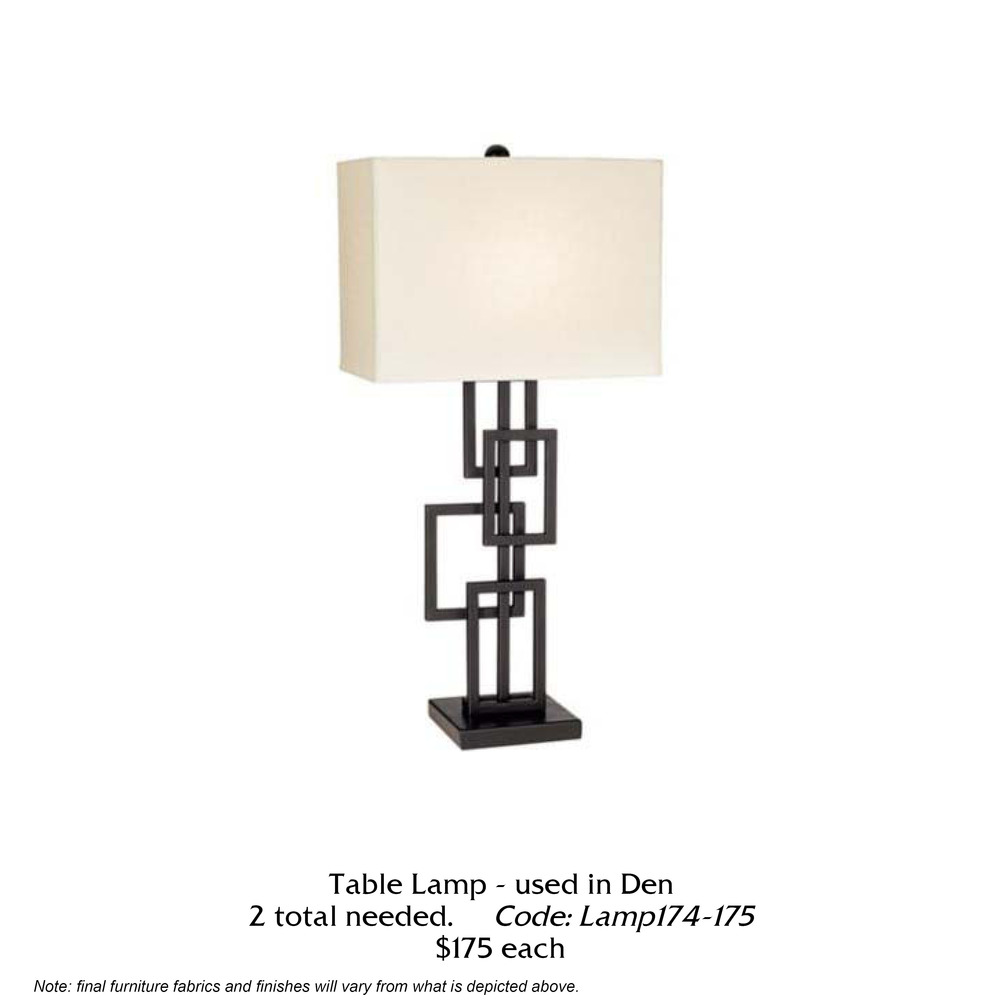 D105-F174-Table Lamp - 2.jpg