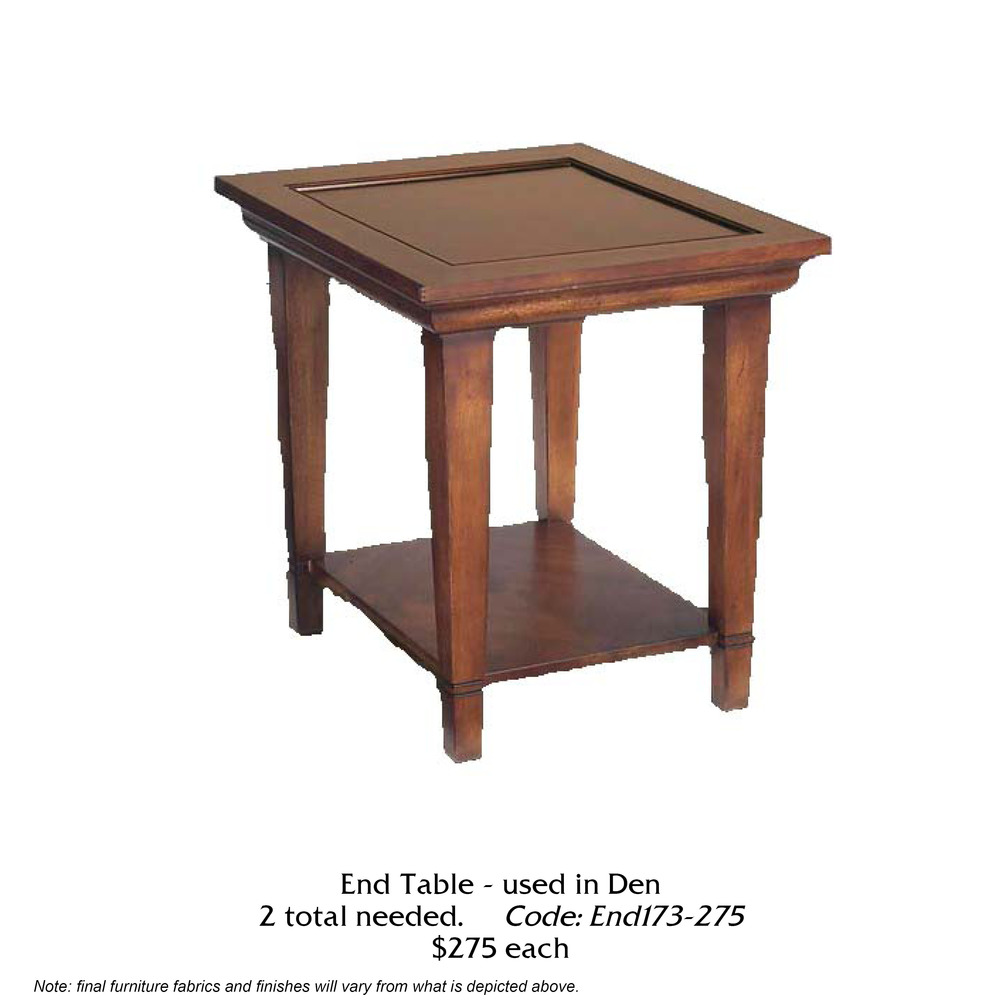 D105-F173-End Table - 2.jpg