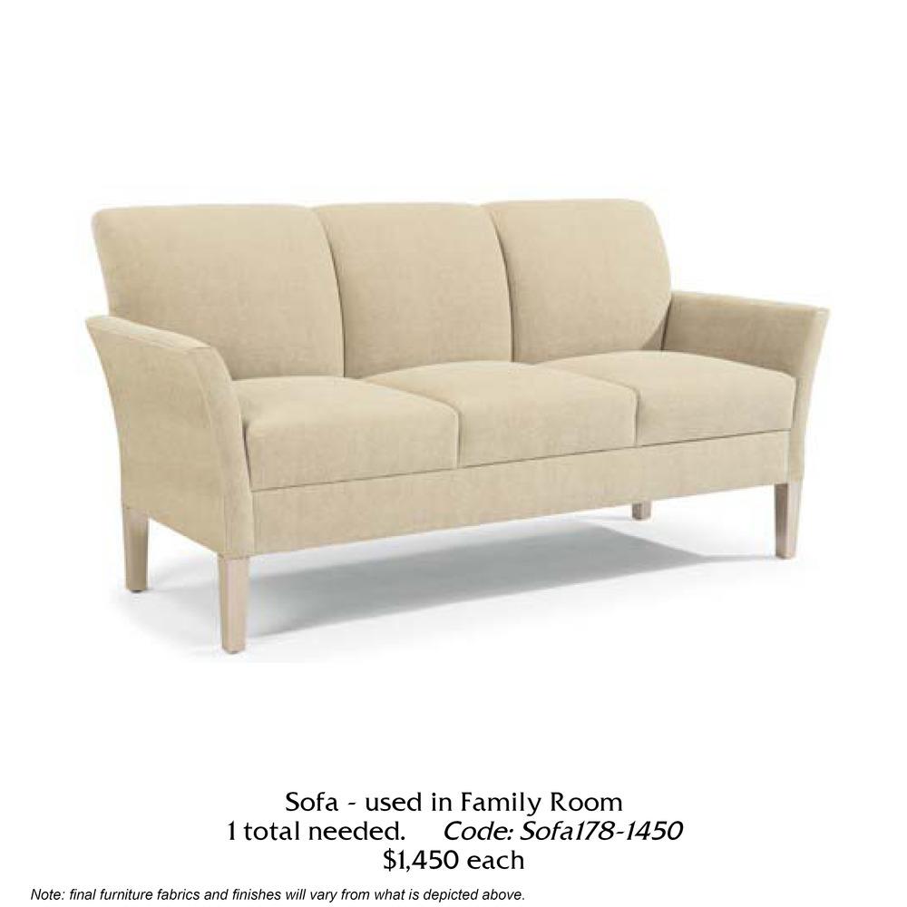 D112-F178-Sofa - 1.jpg