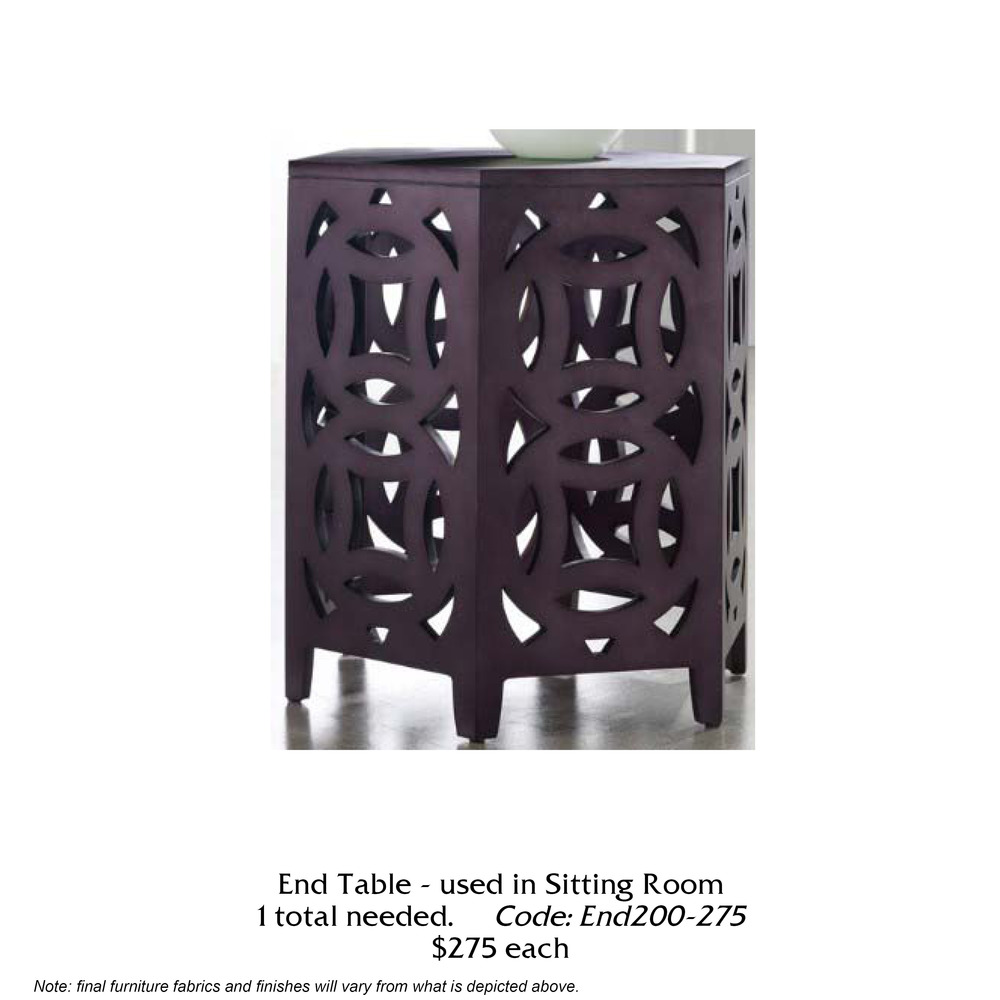 D144-F200-End Table - 1.jpg