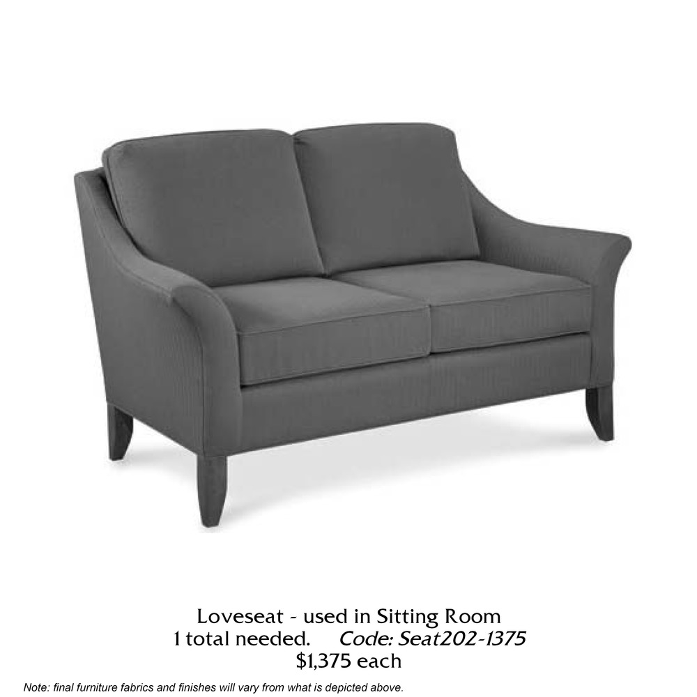 D147-F202-Loveseat - 1.jpg