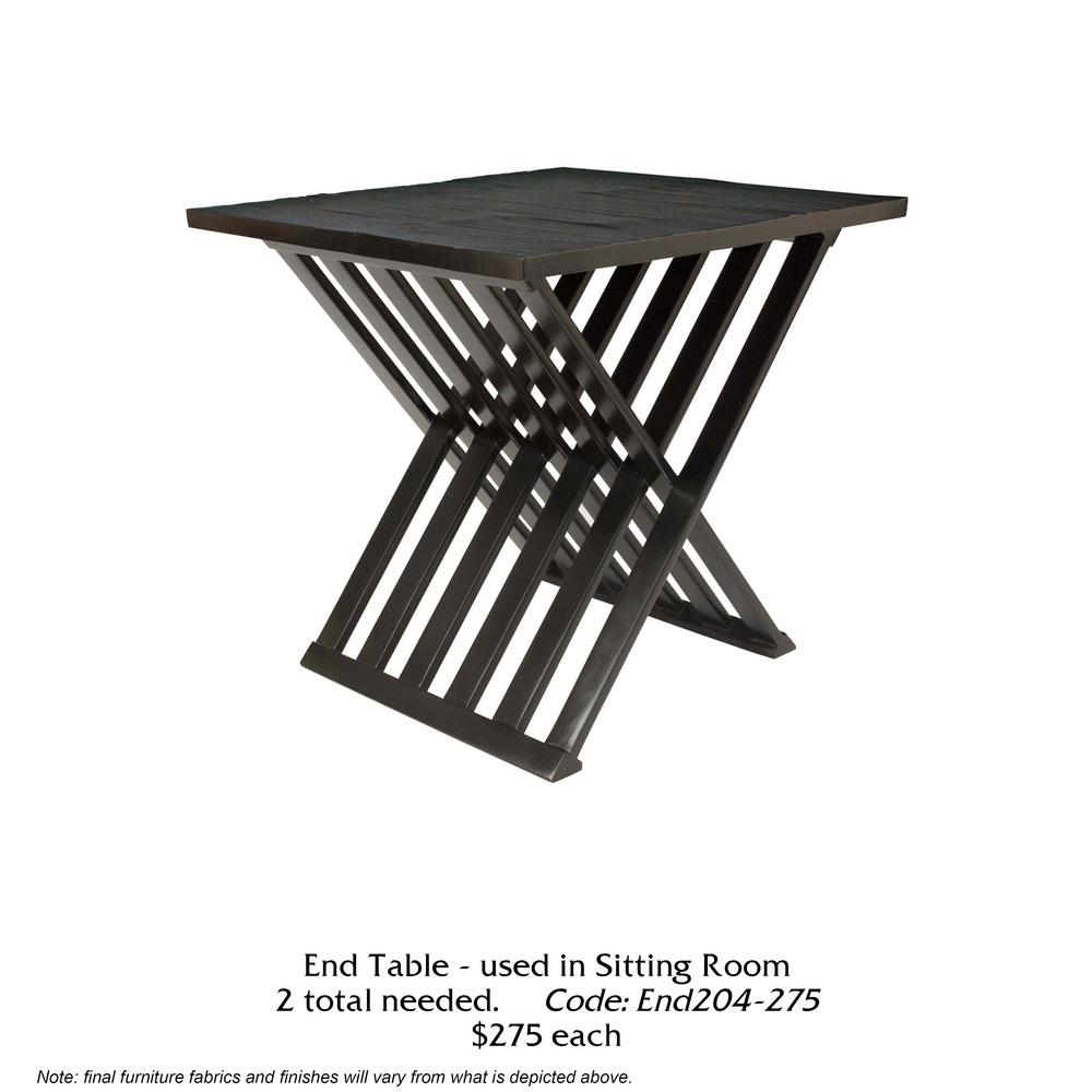 D147-F204-End Table - 2.jpg