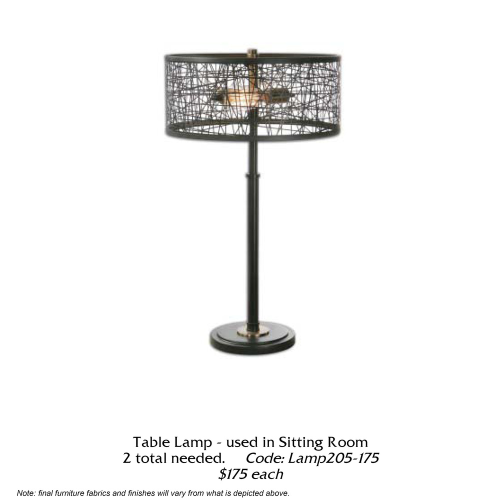 D147-F205-Table Lamp - 2.jpg