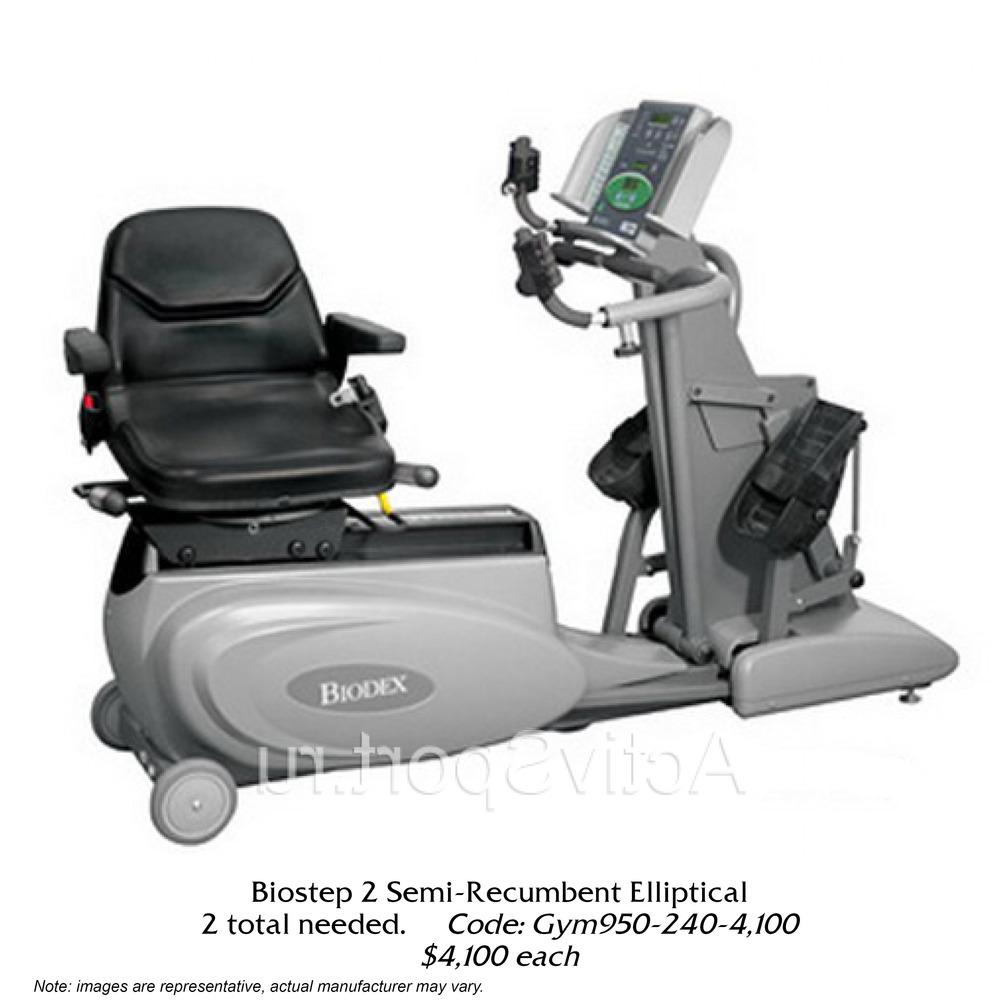 gym-950-240.jpg