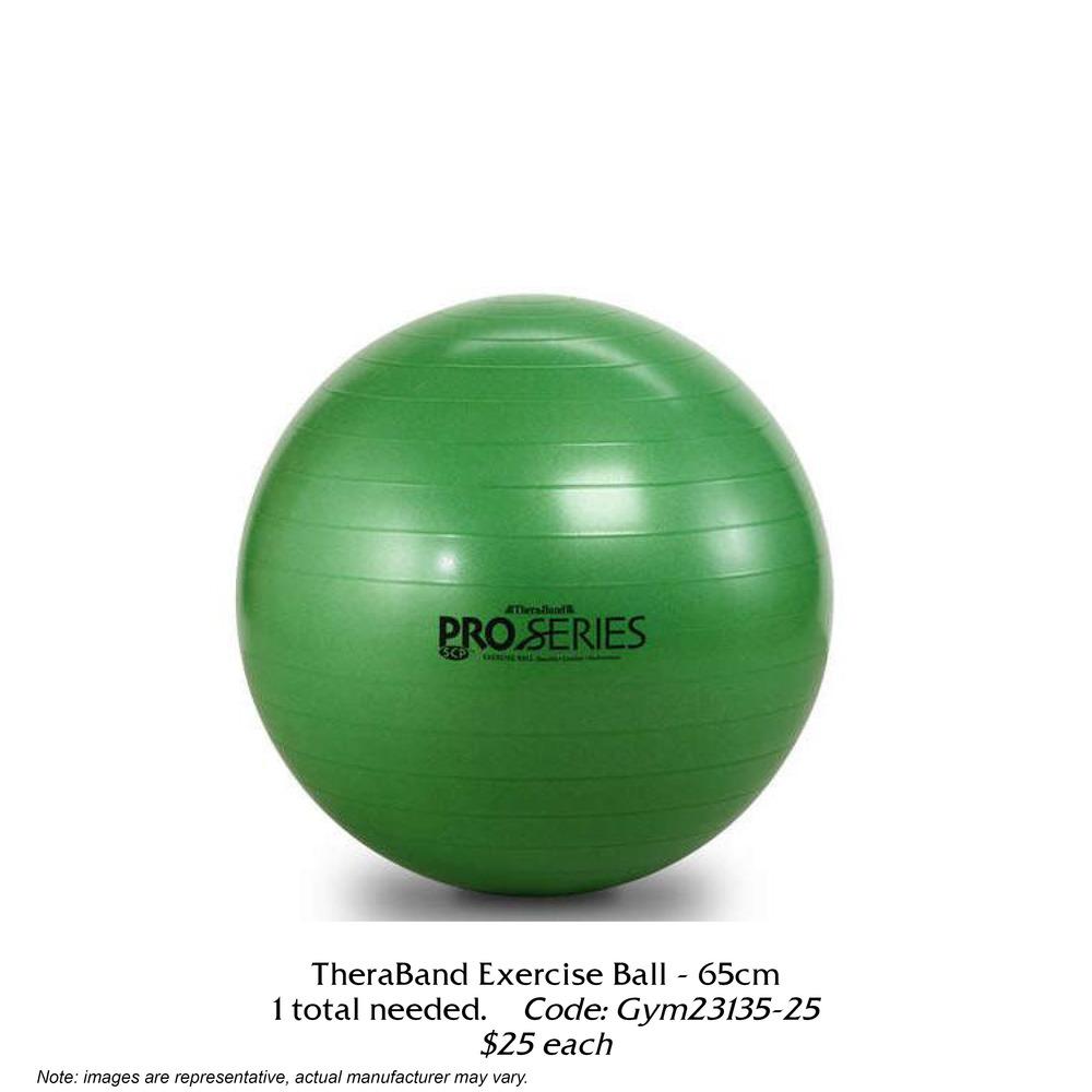 gym-23135.jpg
