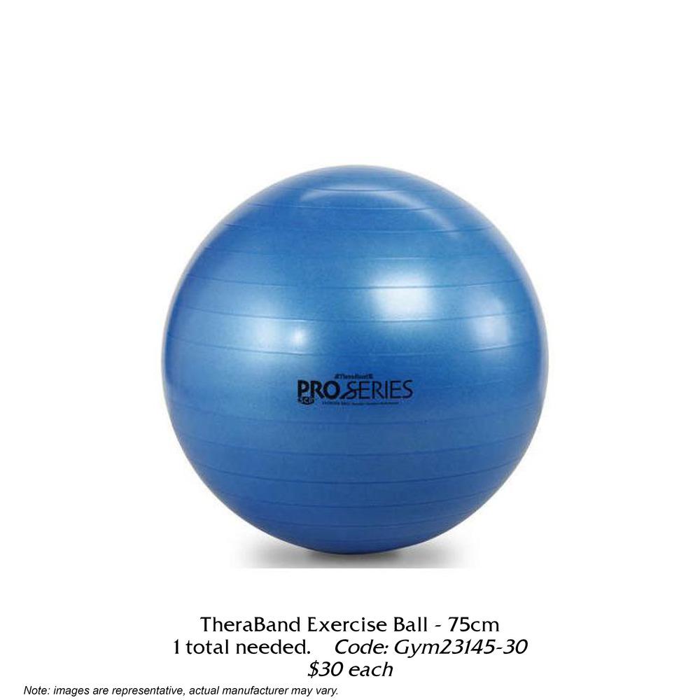gym-23145.jpg