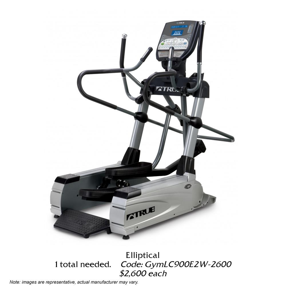 gym-lc900e2w.jpg