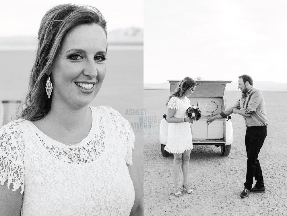 FLORA POP DRY LAKE BED ELOPEMENT WEDDING CEREMONY, LAS VEGAS ELOPEMENT, POP UP WEDDING, LAS VEGAS POP UP WEDDING, FLORA POP WEDDING