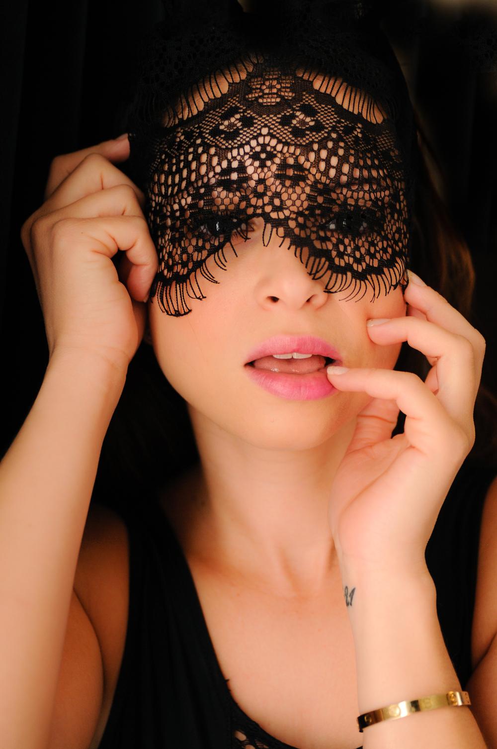 las vegas lifestyle boudoir, boudoir, las vegas photographer,beautiful woman