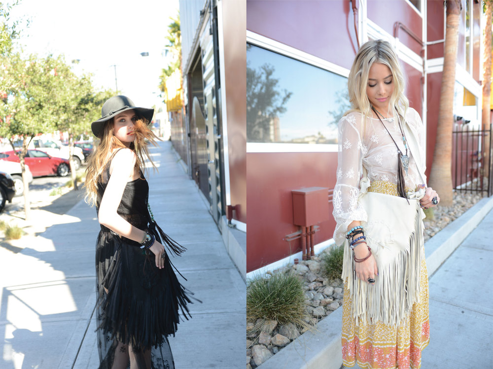 GYPSY JUNKIES LOS ANGELES, GYPSY JUNKIES LACE DRESS, GYPSY JUNKIES JEWELRY, GYPSY JUNKIES CLOTHES