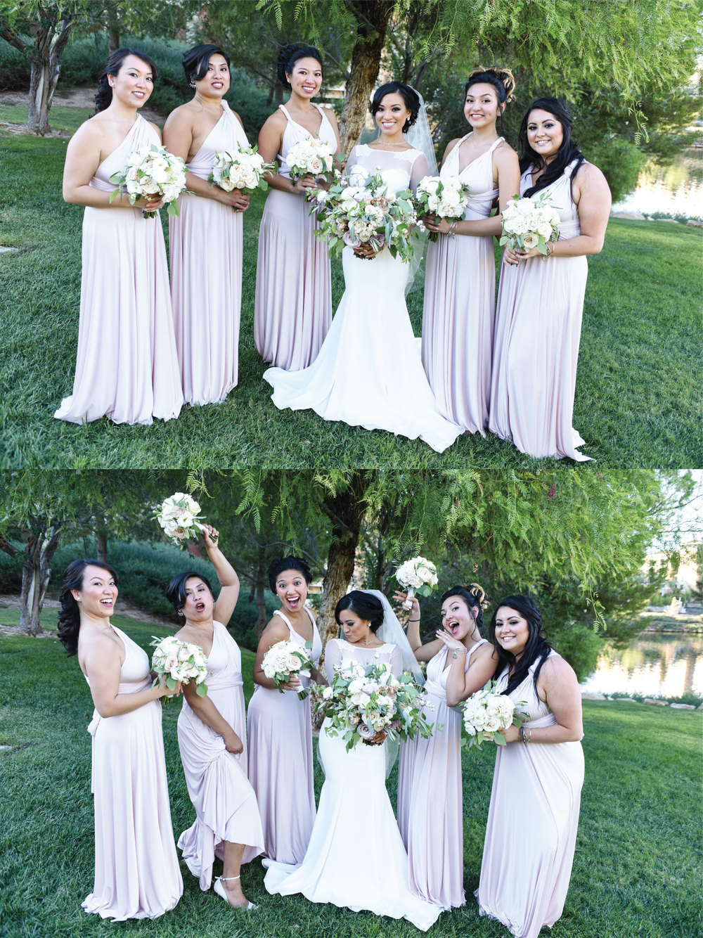 LAKE LAS VEGAS WEDDING, LAS VEGAS WEDDING, LAS VEGAS, BRIDE, BEAUTIFUL BRIDE, ASHLEY MARIE MYERS
