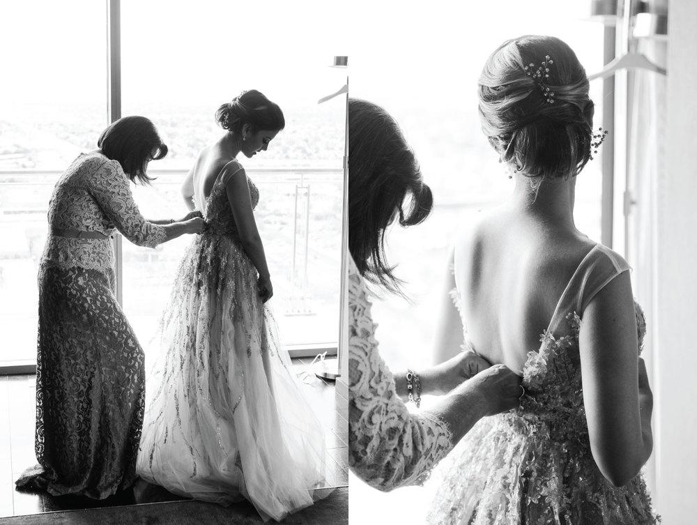LAS VEGAS REDROCK COUNTRY CLUB, LAS VEGAS WEDDING, GOLD RESORT WEDDING, DESTINATION WEDDING, BEAUTIFUL BRIDE, BRIDAL PORTRAITS, ASHLEY MARIE MYERS