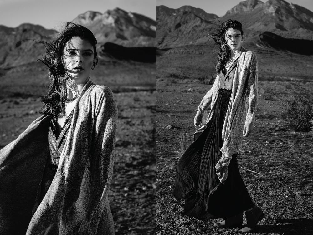 b&W portrait, black and white portrait, woman portrait, ashley marie myers,