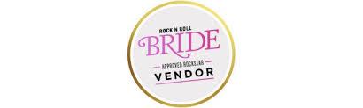 rock+n+roll+bride.jpg